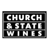 Church & State Wines