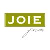Joie Farm