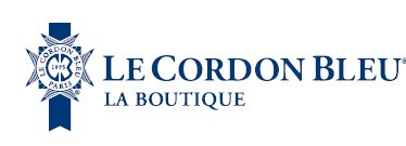 LE CORDON BLEU LA BOUTIQUE