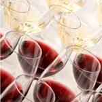 WSET®ワイン&スピリッツレベル2集中講座