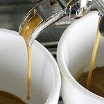 コーヒー講座