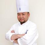 Yokoyama Chef