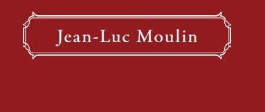 Jean-Luc Moulin