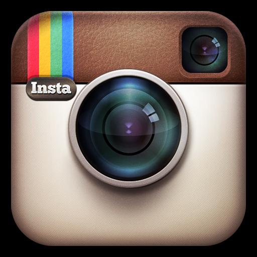 ル・コルドン・ブルー・ジャパン instagram
