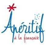 Apéritif à la française