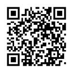 LCBJapan QR Code