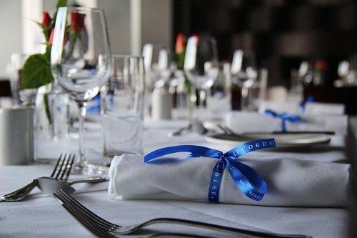 Brasserie Le Cordon Bleu