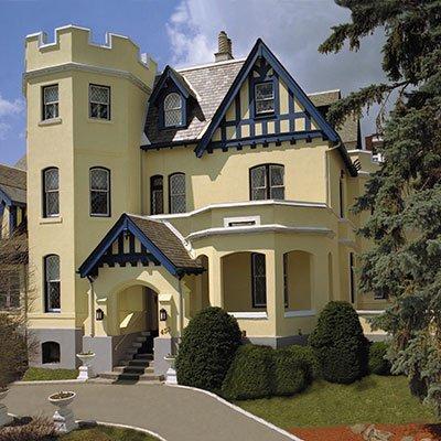 The ottawa campus was the first le cordon bleu culinary - Cours de cuisine cordon bleu ...