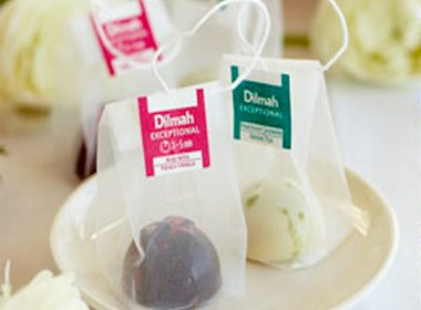 Le Cordon Bleu students awarded gold for the Dilmah Real High Tea Challenge