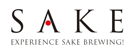 2 Day Sake Brewing Experience