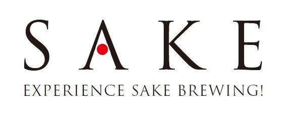2 Day Sake Brewing Experience