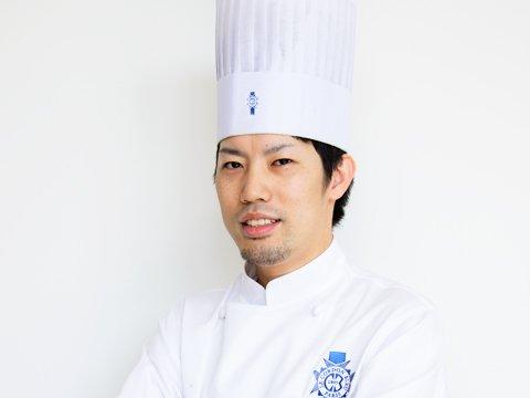 Kazuki Ogata