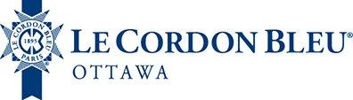 Le Cordon Bleu Ottawa Logo