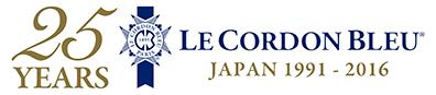 Le Cordon Bleu Japan