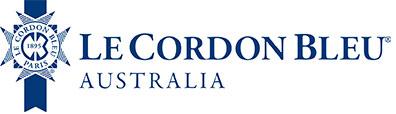 Le Cordon Bleu Australia Logo