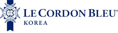 Le Cordon Bleu Korea Logo