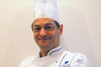 Boulangerie, Artisan bread and baking course at Le Cordon Bleu London