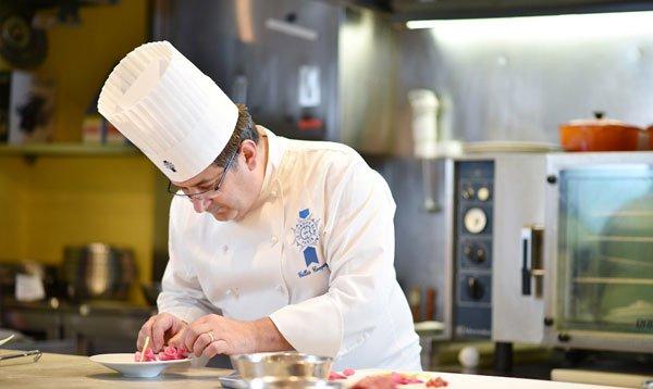 第11回 The Mystery of Japanese Ingredients