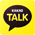 Le Cordon Bleu London on kakaotalk