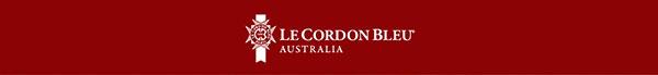 LCB Australia logo