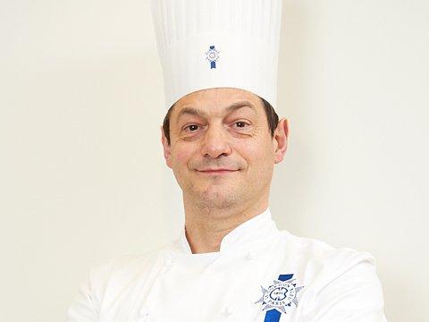 Jean-marc SCRIBANTE