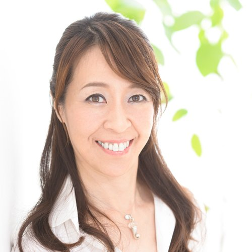 Makiko Miyoshi