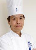 Le Cordon Bleu Daikanyama Pstry Chef Honda