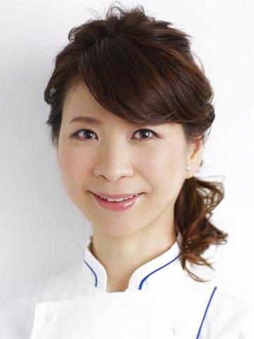 Hisae SAKAMOTO