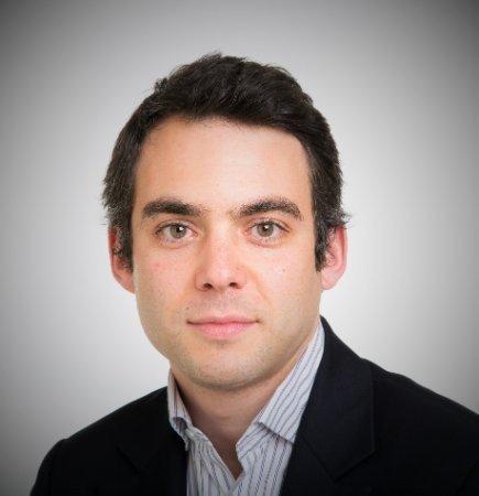 Pierre Dutaret