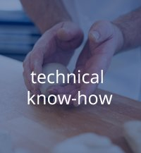 technical know-how