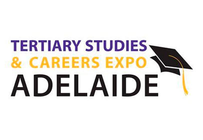 Tertiary Studies & Careers Expo