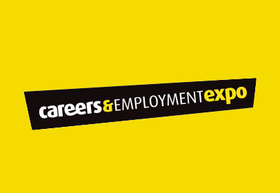 Careers & Employment Expo