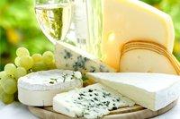 チーズをもっと知りたい方へ