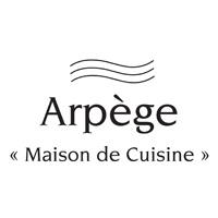 Restaurant Arpège