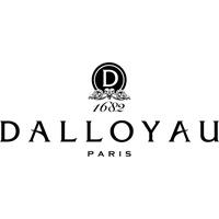 Dalloyau
