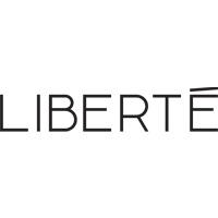 Restaurant Liberté