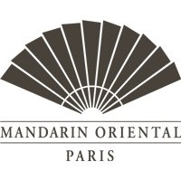 Madarin Oriental Paris