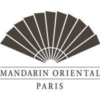Madarin Oriental Paris