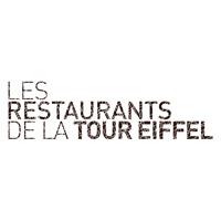 Les Restaurants de la tour Eiffel
