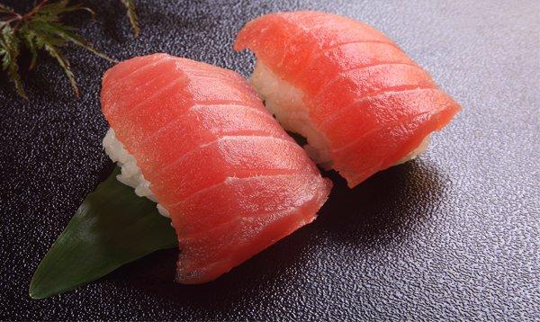 「江戸前寿司」特別実践授業