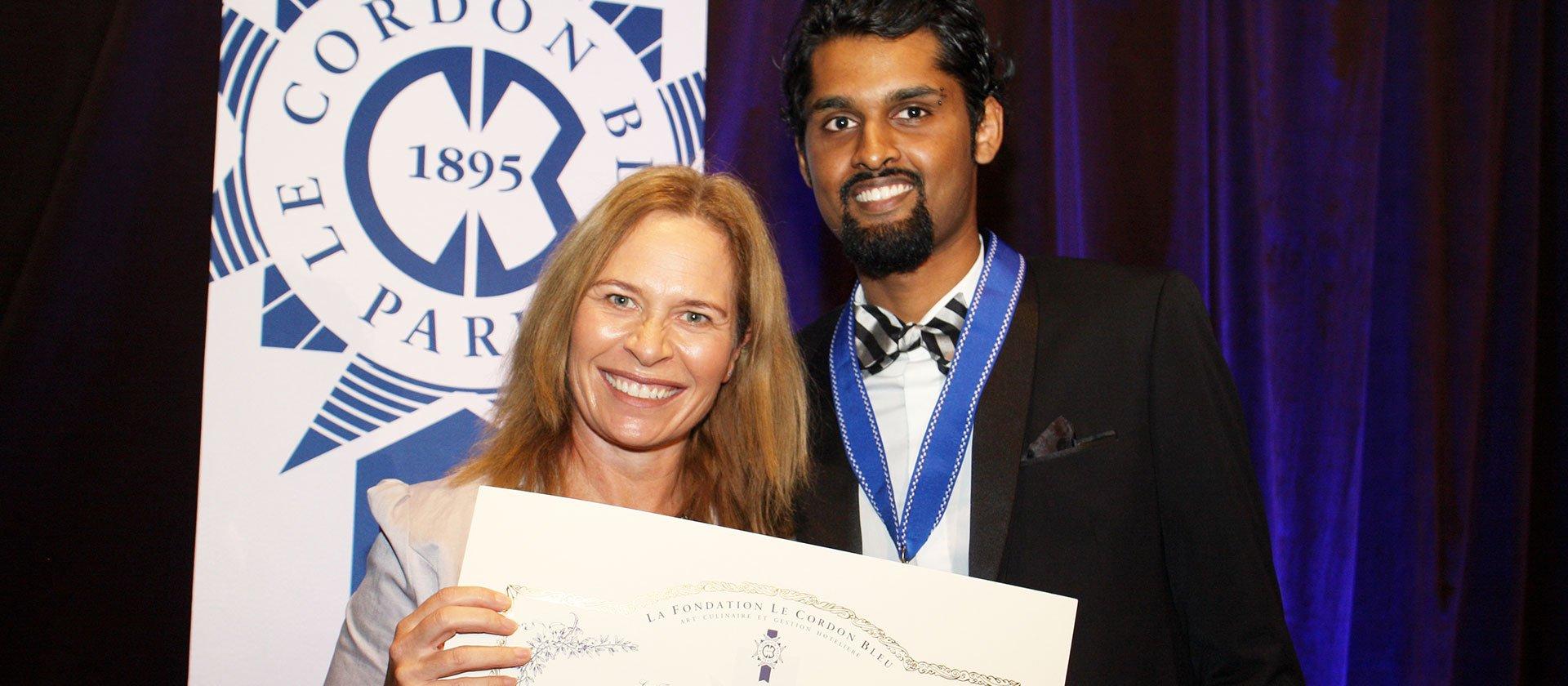 LCB Sydney Student Response: Nicolas Jonathan Machado