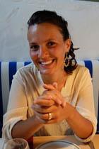 Alumni Marina de Massiac