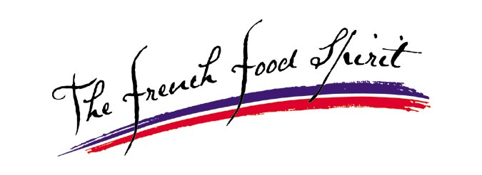 French Food Spirits Awards