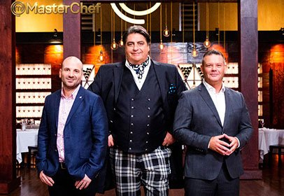 sydney-masterchef-2016-jun