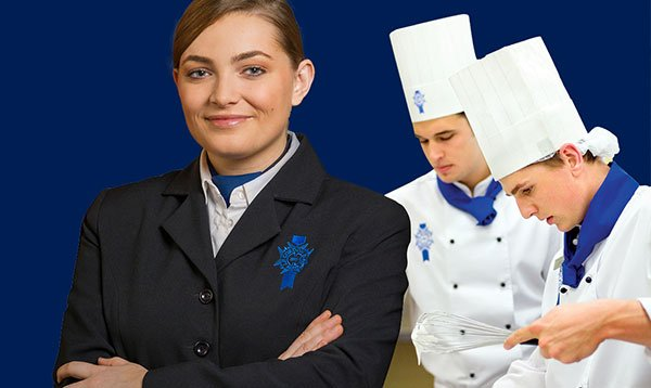 Le Cordon Bleu Australia Open Days 2016