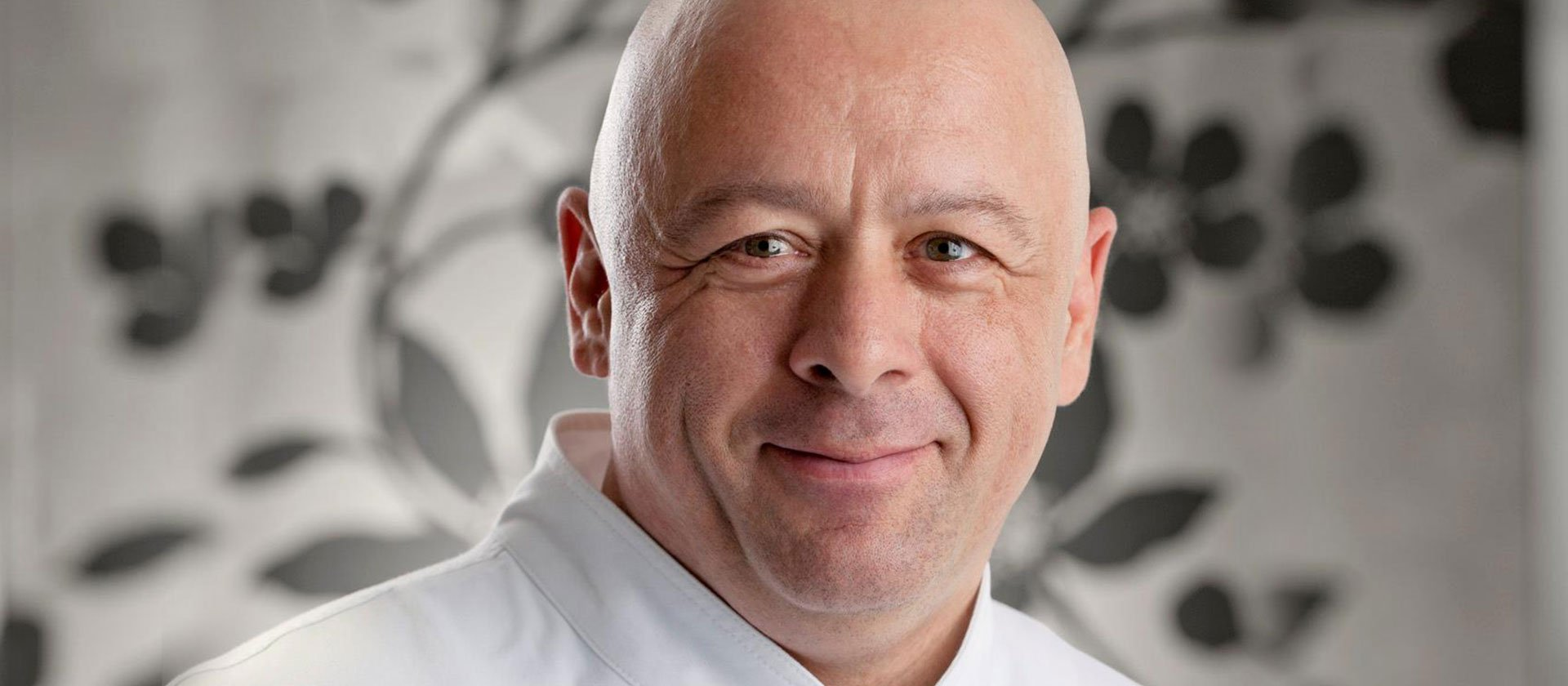 Le Cordon Bleu Sponsor Thierry Marx Career Development Award