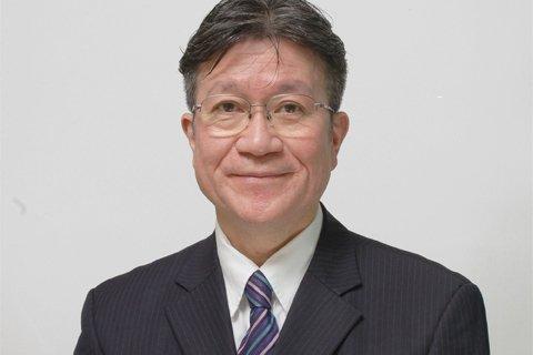 AAJCセミナー 北湯口 茂さん
