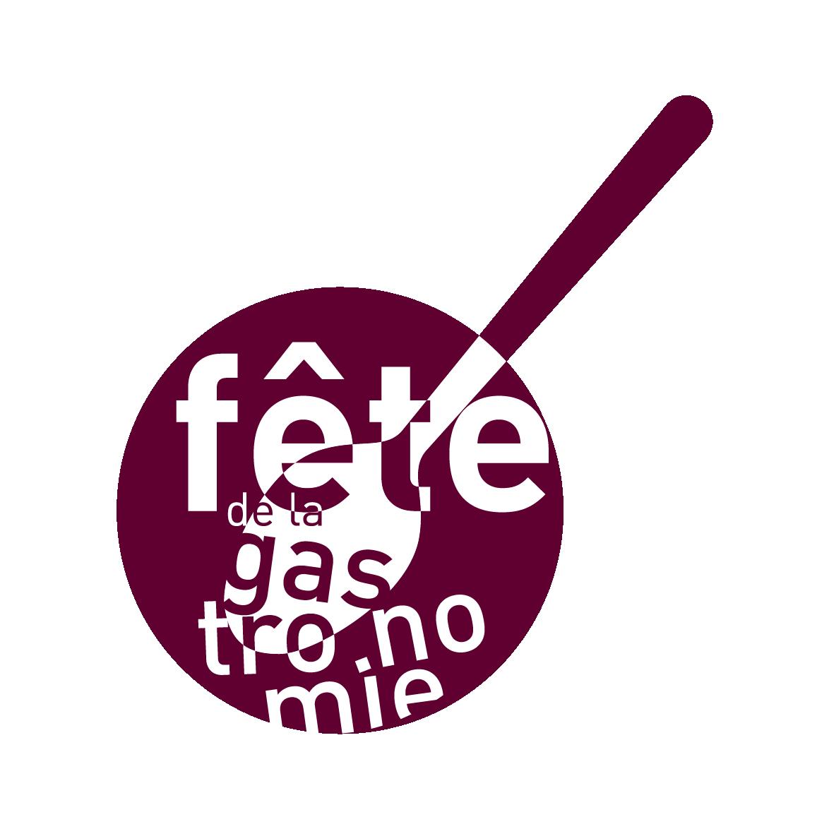 Fête de la Gastronomie 2016