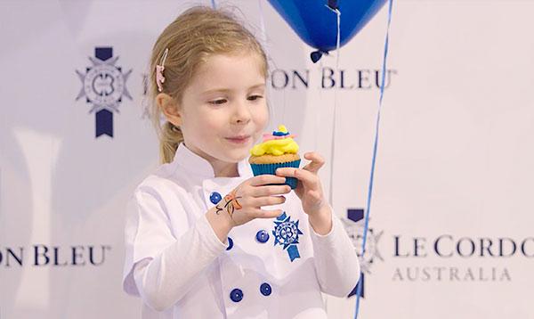 Le Cordon Bleu Adelaide at Bonjour Barossa