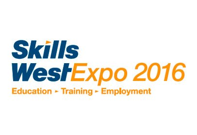 Skill West Expo Perth
